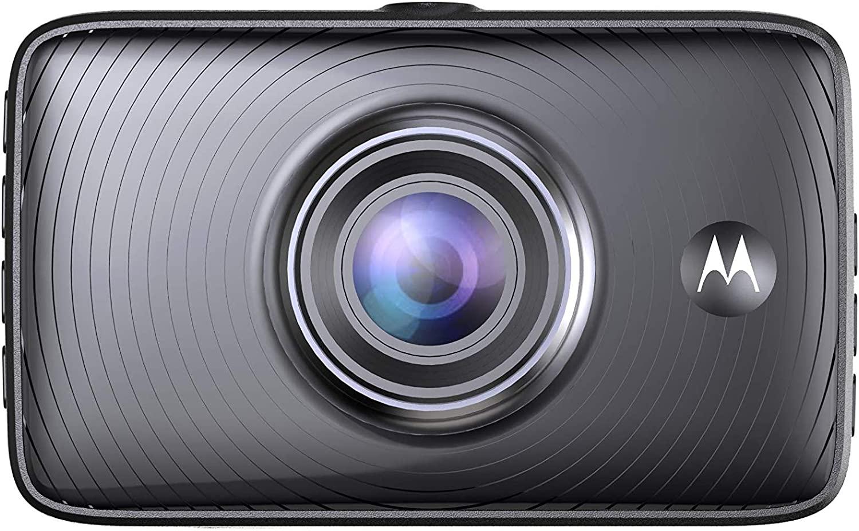 Caméra Motorola MDC 300 Full HD