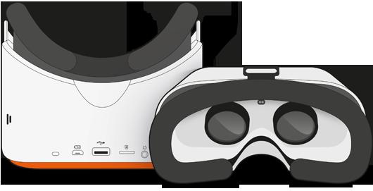 ClassVR casque VR école