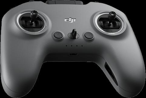 Remote control 2 DJI FPV
