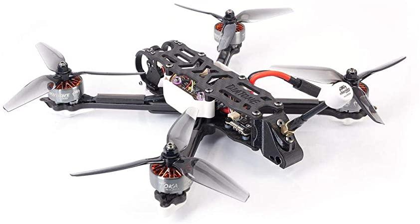 Drone Roma F5 Lite 4S PNP Diatone
