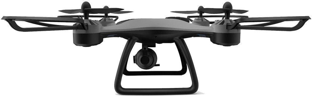 Drone PNJ DR-Power