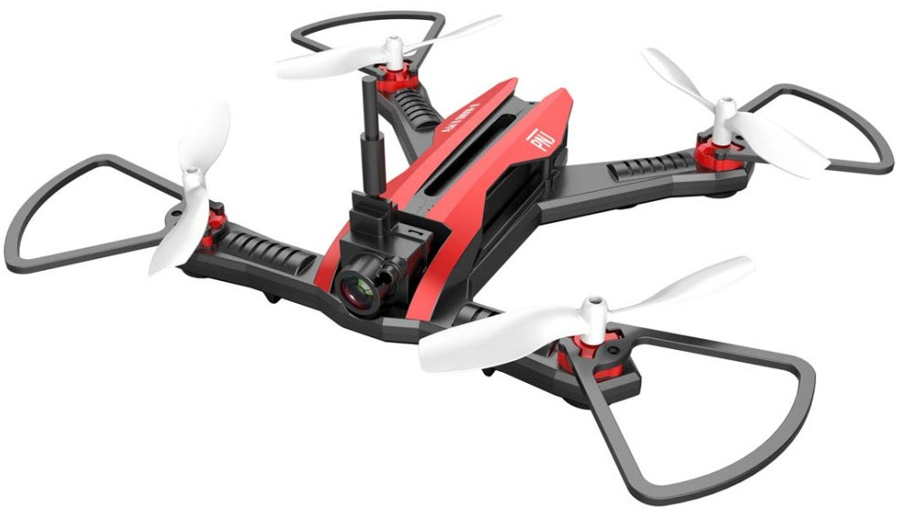 Drone de course R-Nano 2 de PNJ