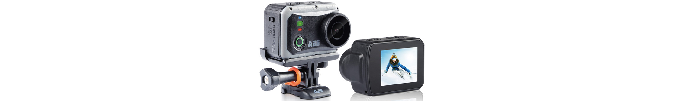Camera full HD S80 AEE