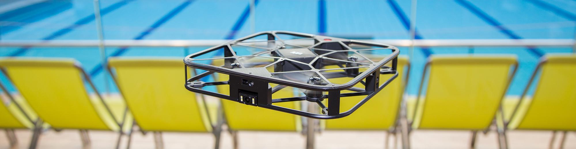Drone Sparrow 360 AEE