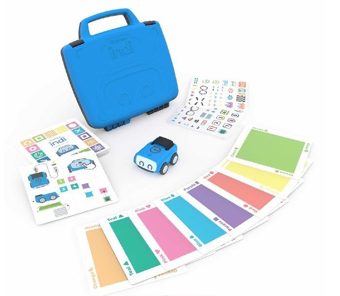 Sphero Ini Student Kit