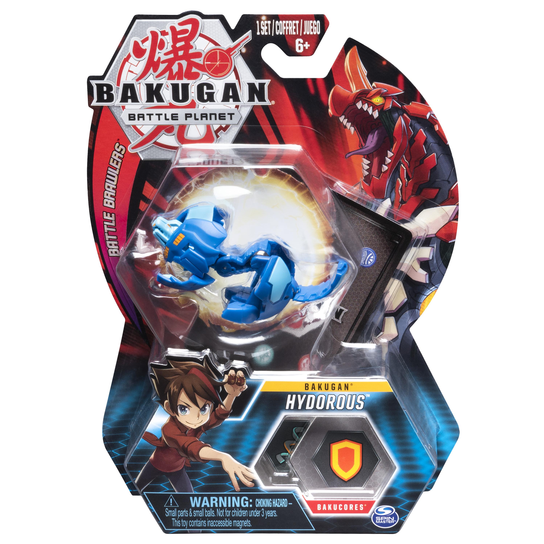 Bakugan Pack 1 Hydorous