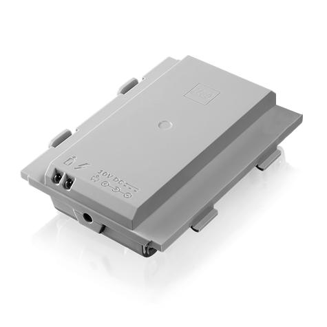 batterie LEGO Mindstorms EV3 Education