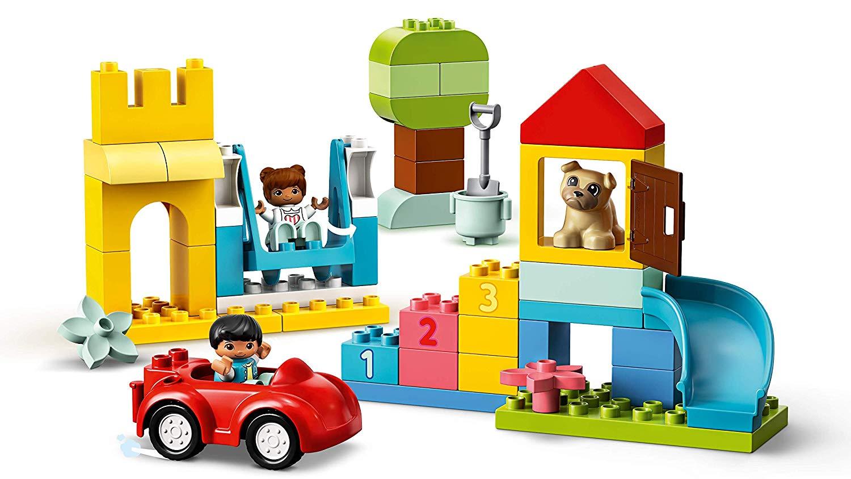 LEGO Duplo 10914