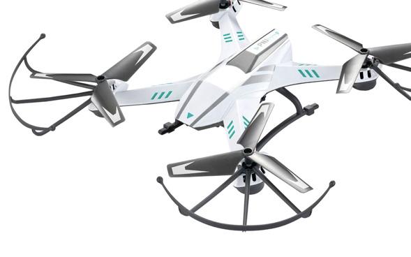 Drone Vega PNJ Camera HD