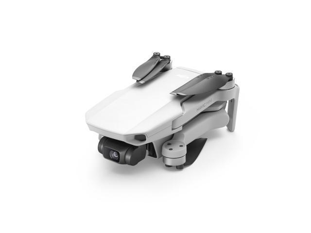 camera drone Mavic Mini