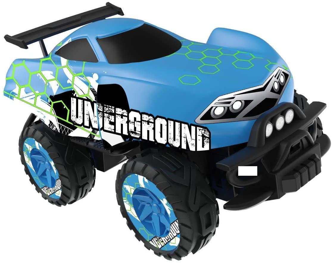 Exost X-Beast voiture télécommandée