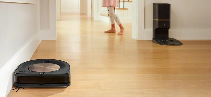 Irobot Roomba And Braava Best Robots
