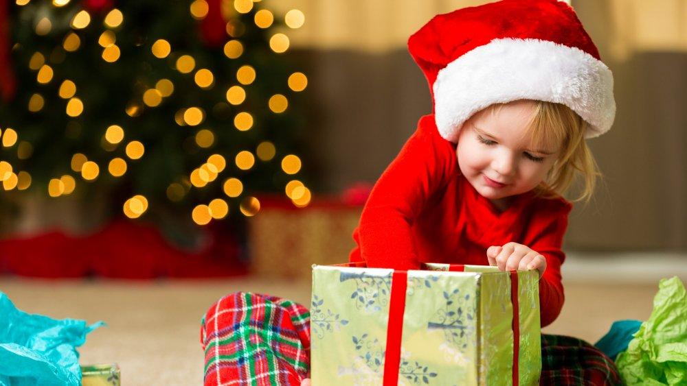 Cadeau de Noël 2019 : les meilleurs jouets du moment