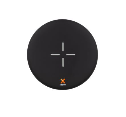 Solo Xtorm Quick Wireless Charger
