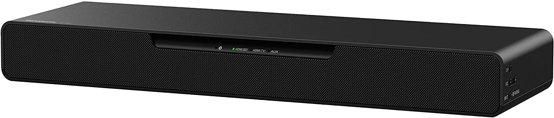SoundBar Panasonic SCSB1EGK 4K Bluetooth HDMI