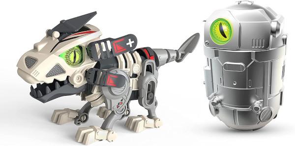 Ycoo Méga Biopod Robot Dinosaure